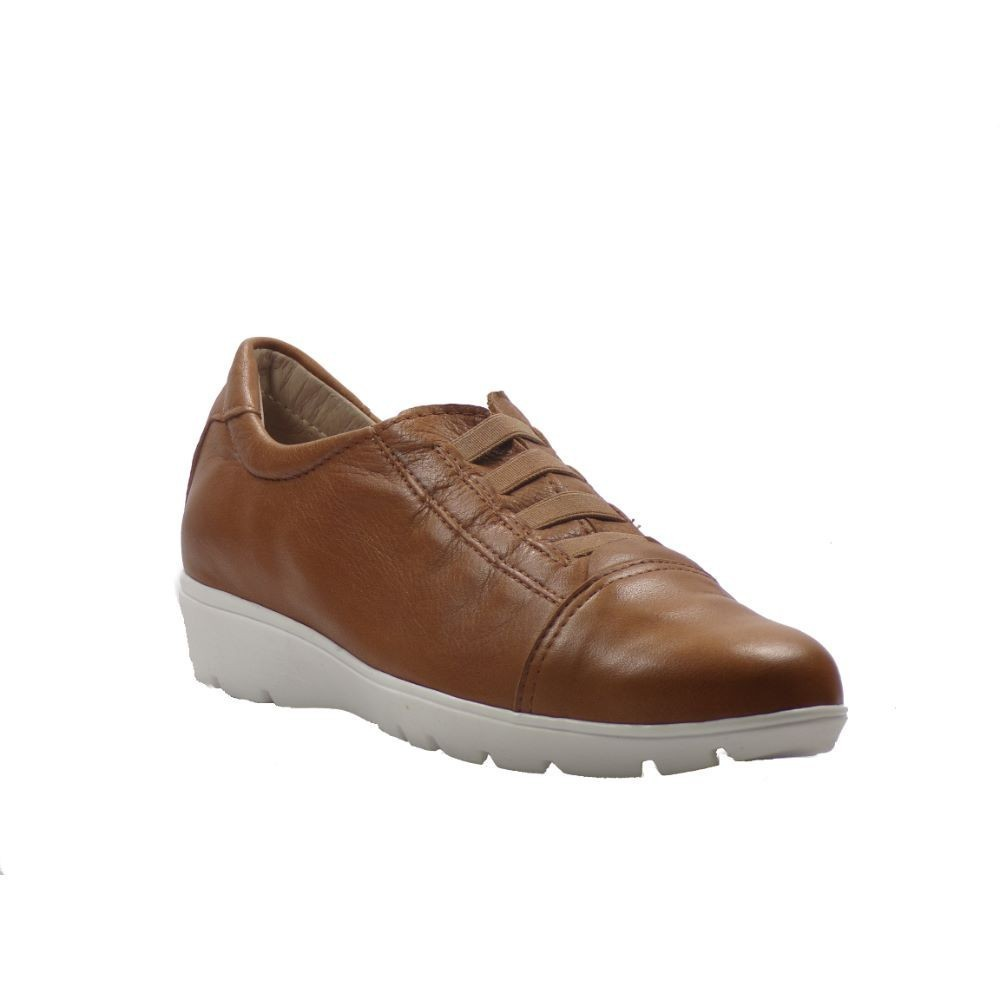 13a8b9353ec Bagiota Shoes Γυναικεία Παπούτσια 0100 Ταμπά