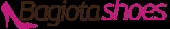 bagiotashoes