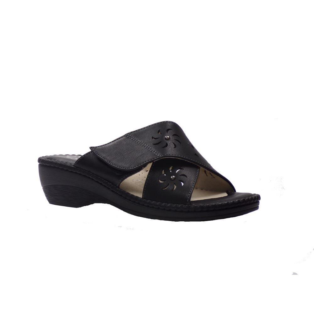 9bc5c5f67ab Γυναικεία Ανατομικά Παπούτσια - Σελίδα 18   Outfit.gr