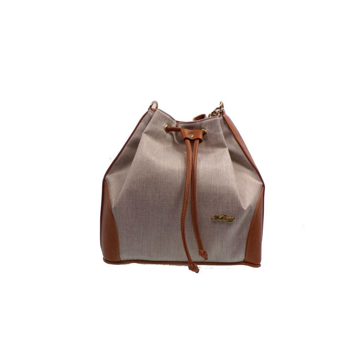 BagiotaShoes - Κορυφαία προϊόντα για ολοκληρωμένα Outfit - Σελίδα 4 ... 8e7aaf4ac26