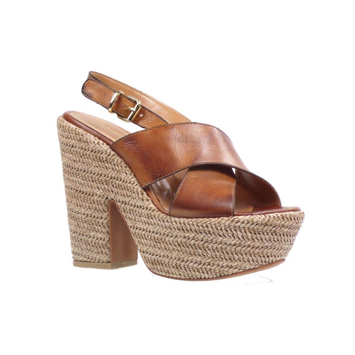 Fardoulis shoes Γυναικείες Πλατφόρμες 1401 Ταμπά Fardoulis shoes 1401 Tampa