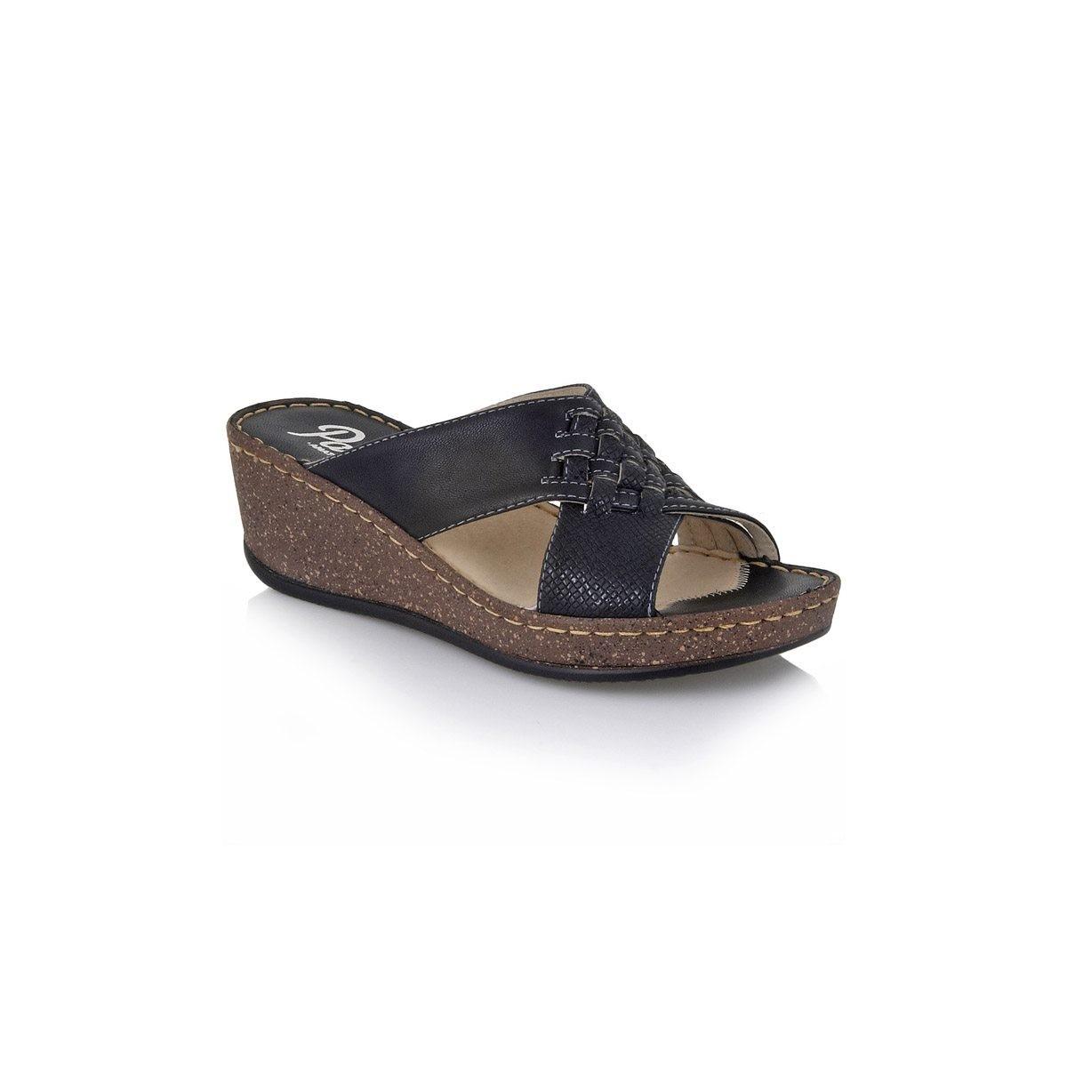 39d1f530727 Γυναικεία Ανατομικά Παπούτσια - Ακριβότερα Προϊόντα - Σελίδα 8   Outfit.gr
