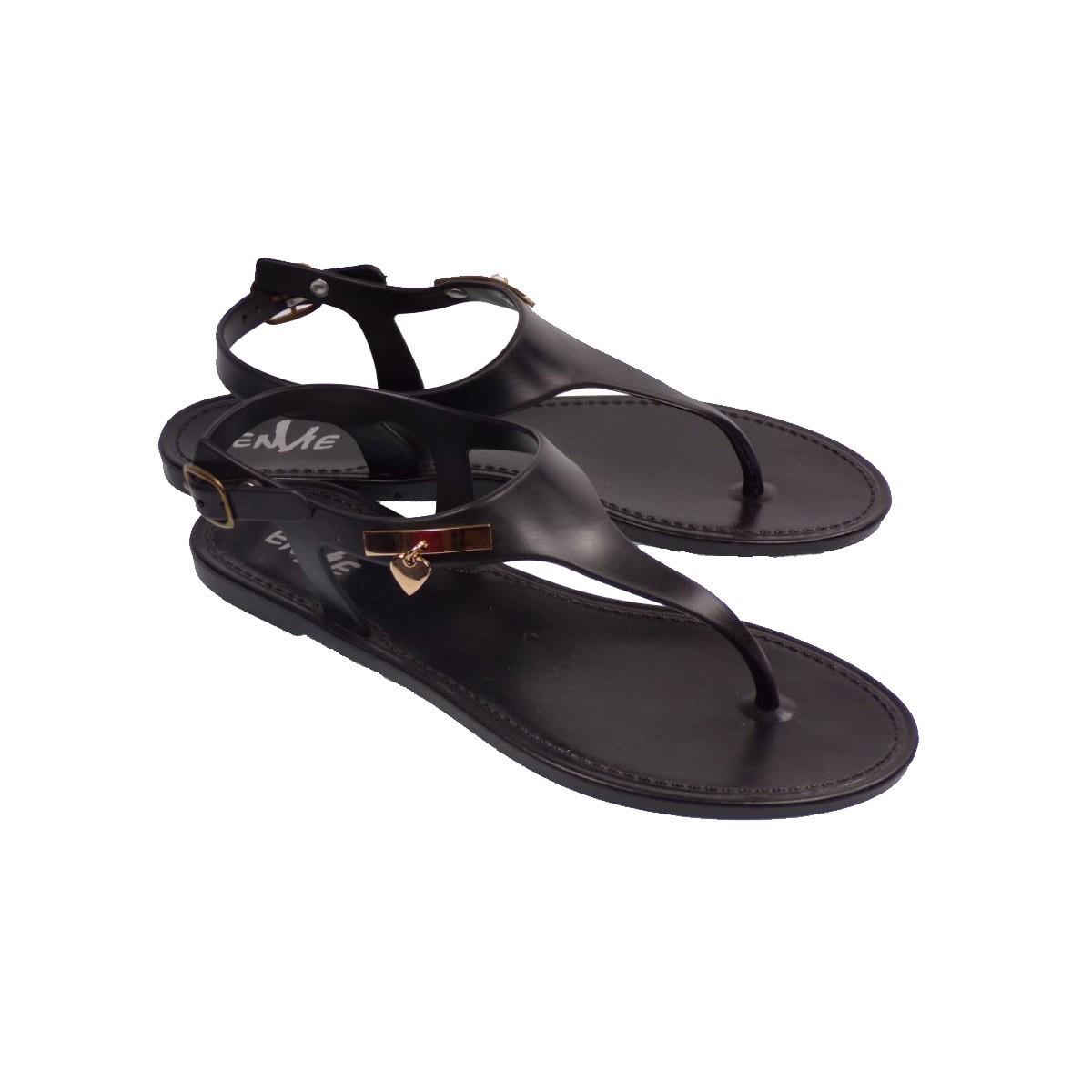Κορυφαία προϊόντα - BagiotaShoes - Σελίδα 11  15a0936aa15