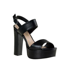 Γυναικεία Παπούτσια  1e24034a7e7