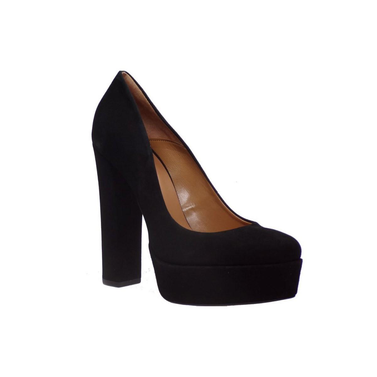 Γυναικείες Γόβες-Peep Toes - Ακριβότερα Προϊόντα - Σελίδα 189 ... 8a37bf97e21