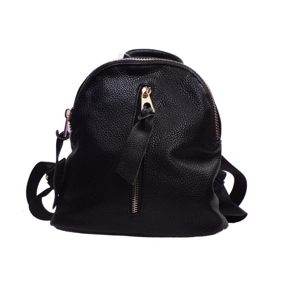 2c40a56873 BagiotaShoes Exe Bags Backpack-Τσάντα Πλάτης 8151 Μαύρο ΕΧΕ 8151 Μ