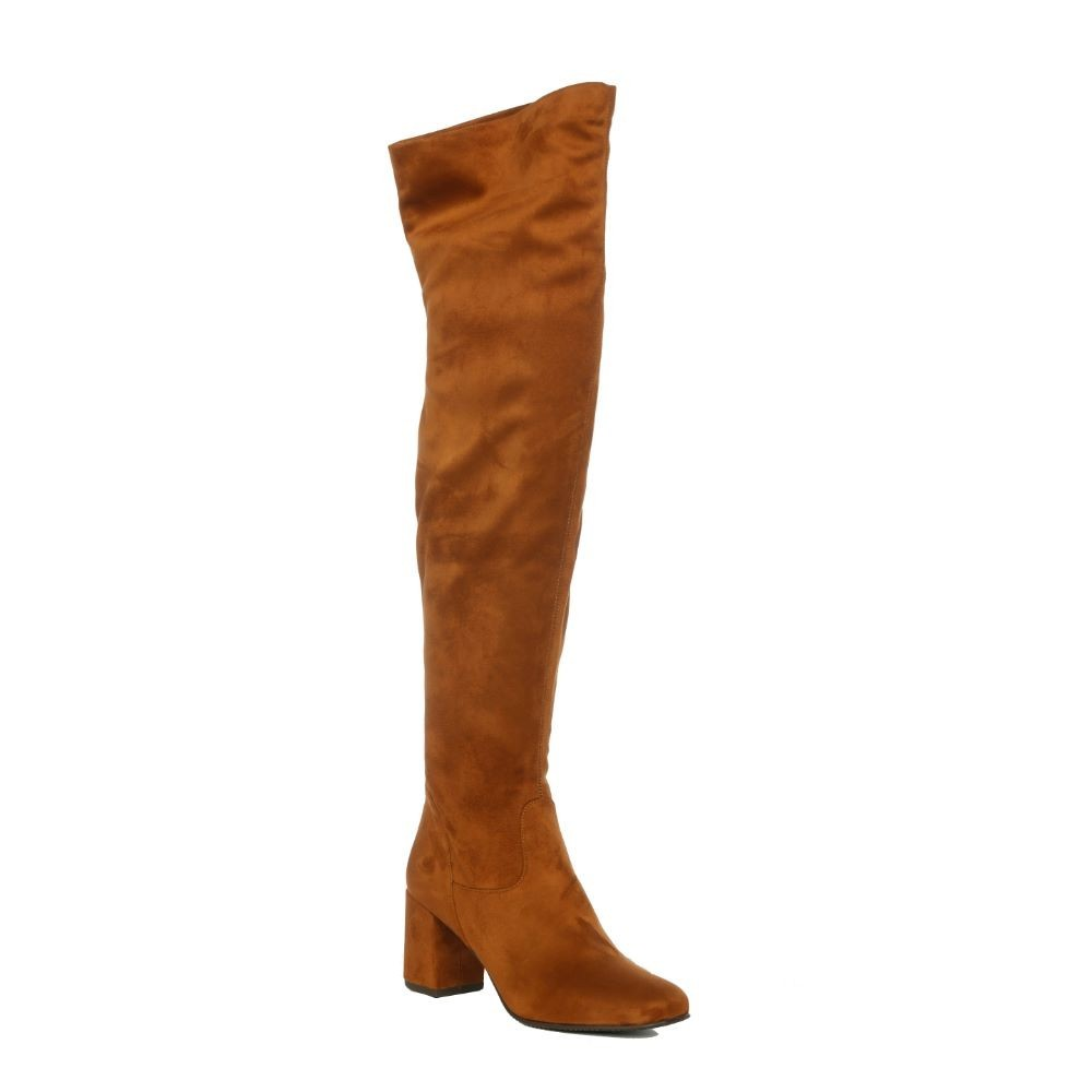a8383cbb61 Fardoulis shoes Γυναικείες Μπότες 1928 Κάμελ fardoulis 1928 Κάμελ