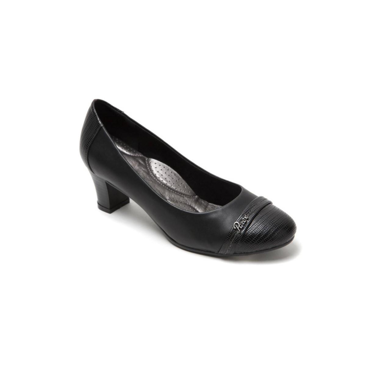 Parex Γυναικεία Παπούτσια Γόβες IG16994 Μαύρο Parex IG16994 Μαύρο