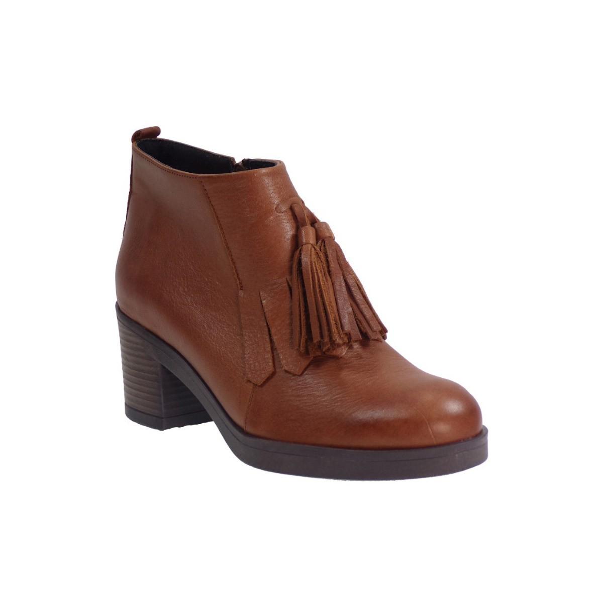 6f76c5ab2b6 Γυναικείες Μπότες & Μποτάκια (Ταξινόμηση: Φθηνότερα)   Σελίδα 238 ...