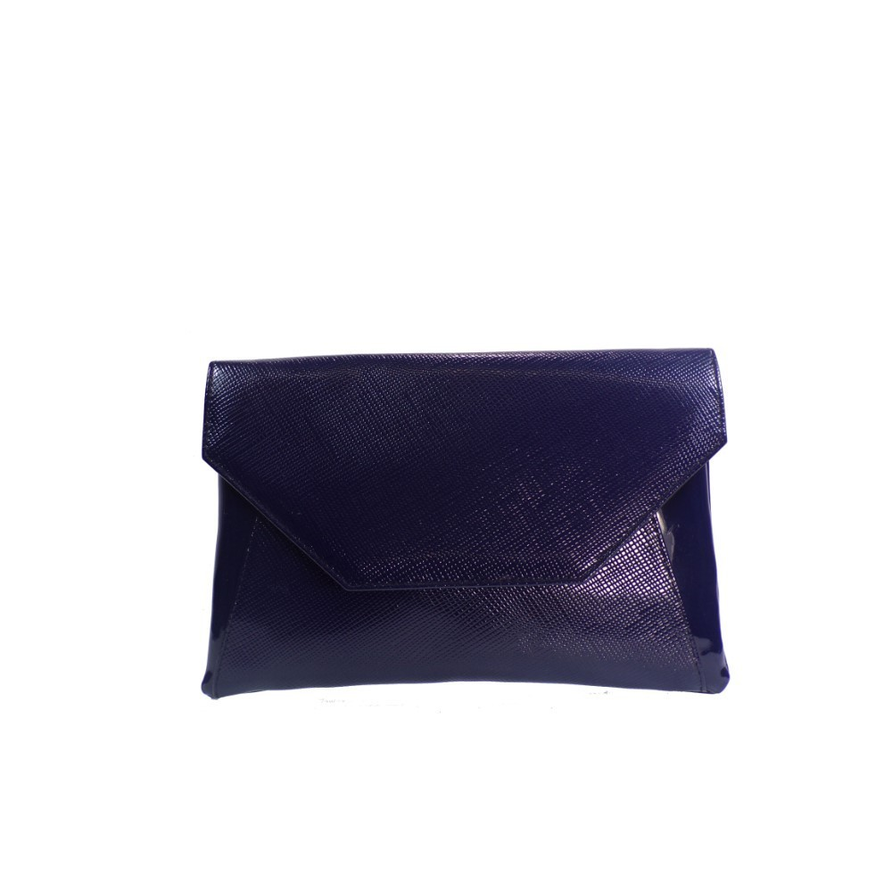 ef4e1774e7 BagiotaShoes - Κορυφαία προϊόντα για ολοκληρωμένα Outfit - Σελίδα 43 ...