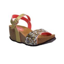 44017f6f89e Desigual | Γυναικεία & Ανδρικά Παπούτσια - BagiotaShoes.gr