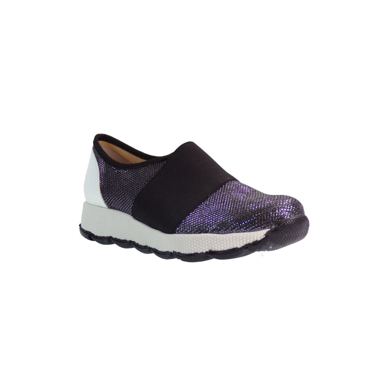 Katia Shoes Γυναικεία Παπούτσια 14/400 Ατσαλί Katia shoes 14/400 Ατσαλί