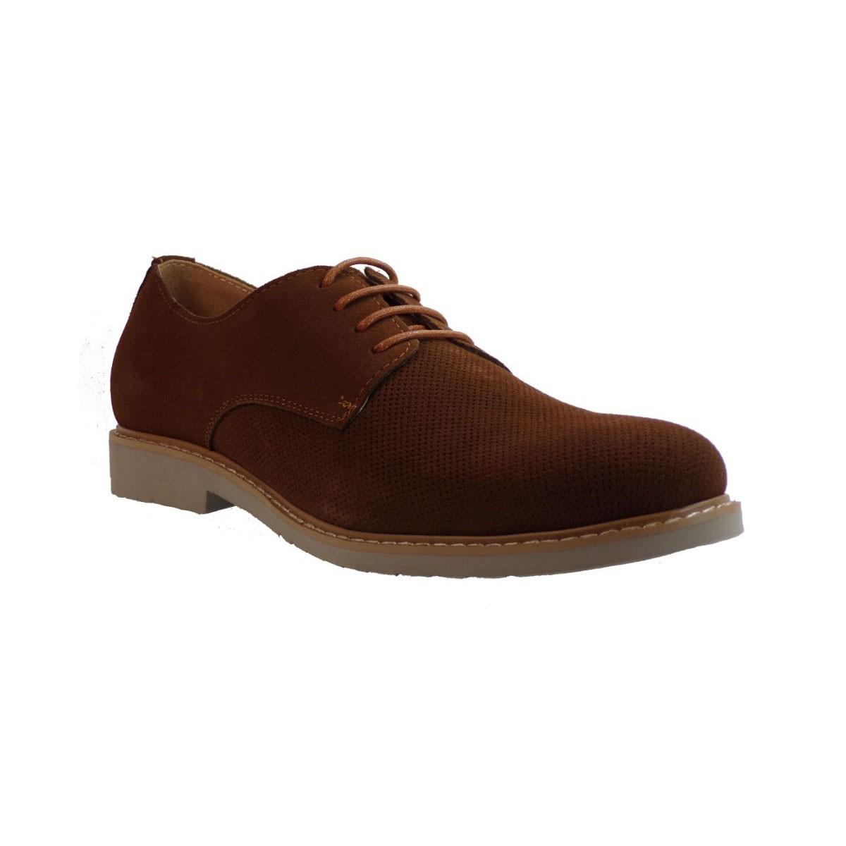 EGO Ανδρικά Παπούτσια G67-05043 Ταμπά