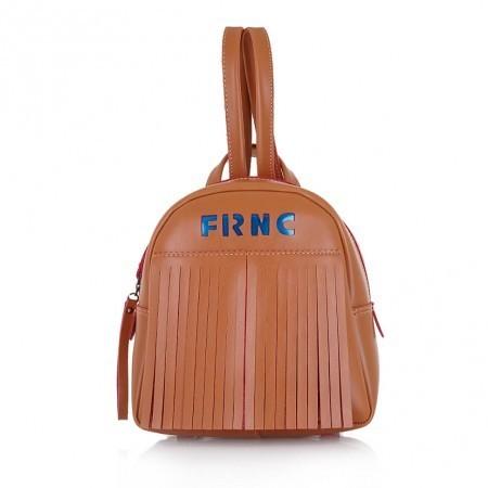 Τσάντες FRNC Online - Κορυφαία προϊόντα  2e514125063