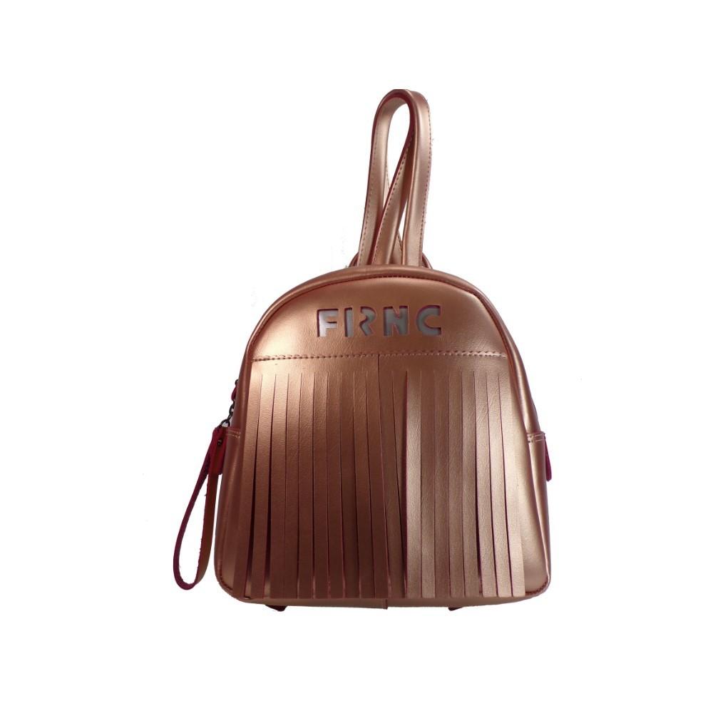 Τσάντες FRNC Online - Κορυφαία προϊόντα  0ae8168229b