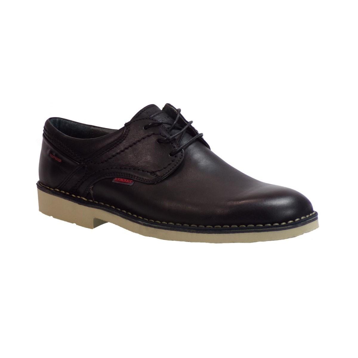 kricket Ανδρικά Παπούτσια FLEX2 Μαύρο Kricket FLEX2 Μ