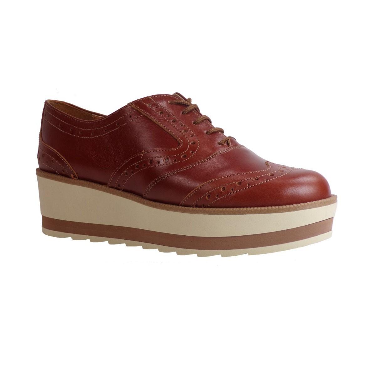 4b795e65e379 Κορυφαία προϊόντα για Παπούτσια - Φθηνότερα Προϊόντα - Σελίδα 3938 ...