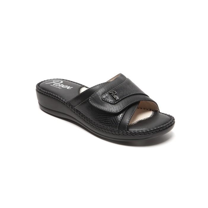 11c0131e946 Γυναικεία Ανατομικά Παπούτσια - BagiotaShoes - Σελίδα 7 | Outfit.gr
