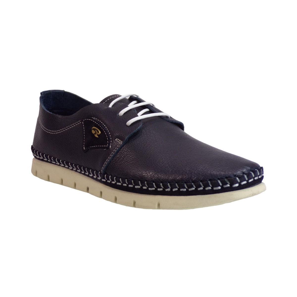 Road Ανδρικά Παπούτσια 16916 Μπλε