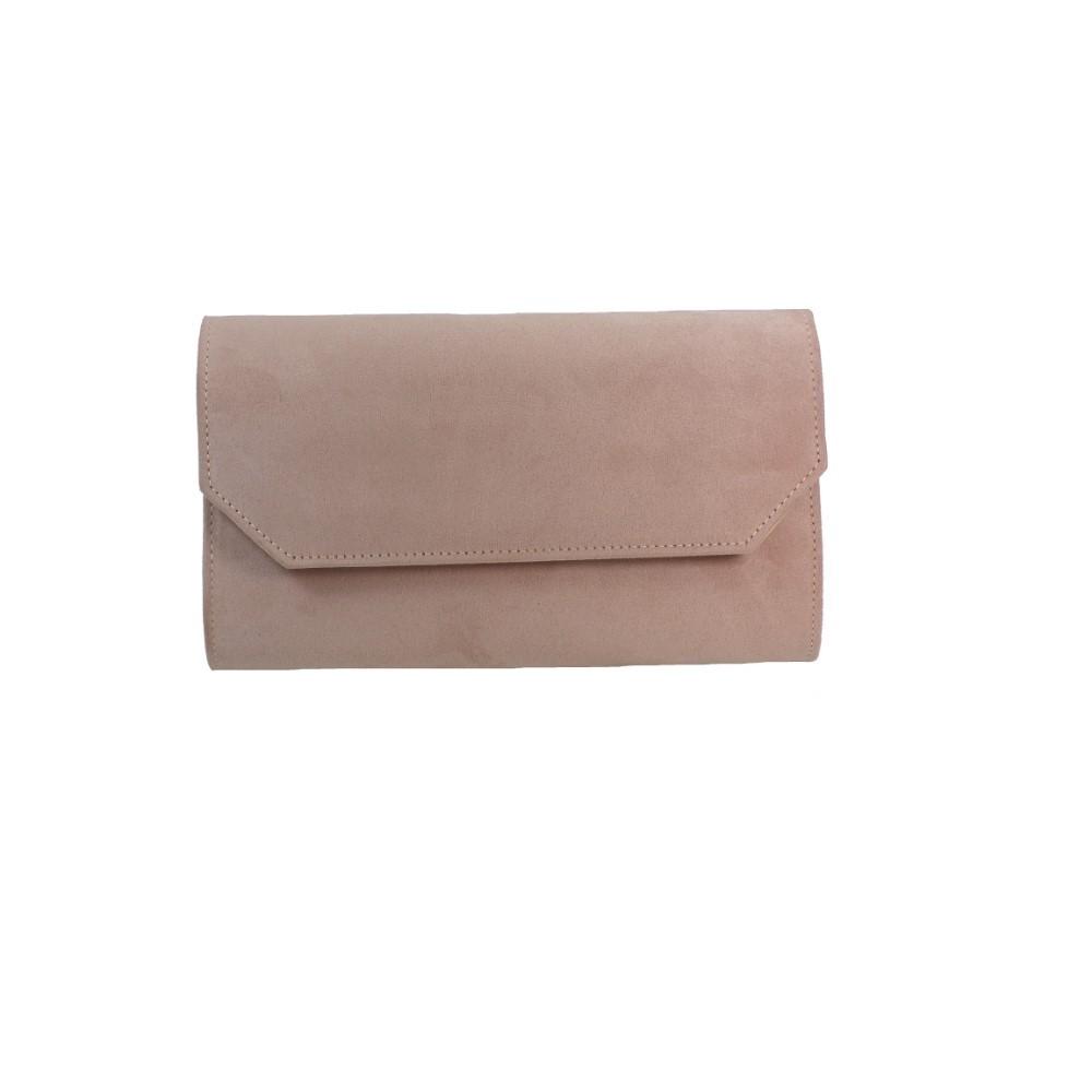 21d2aba438 BagiotaShoes - Κορυφαία προϊόντα για ολοκληρωμένα Outfit - Σελίδα 3 ...