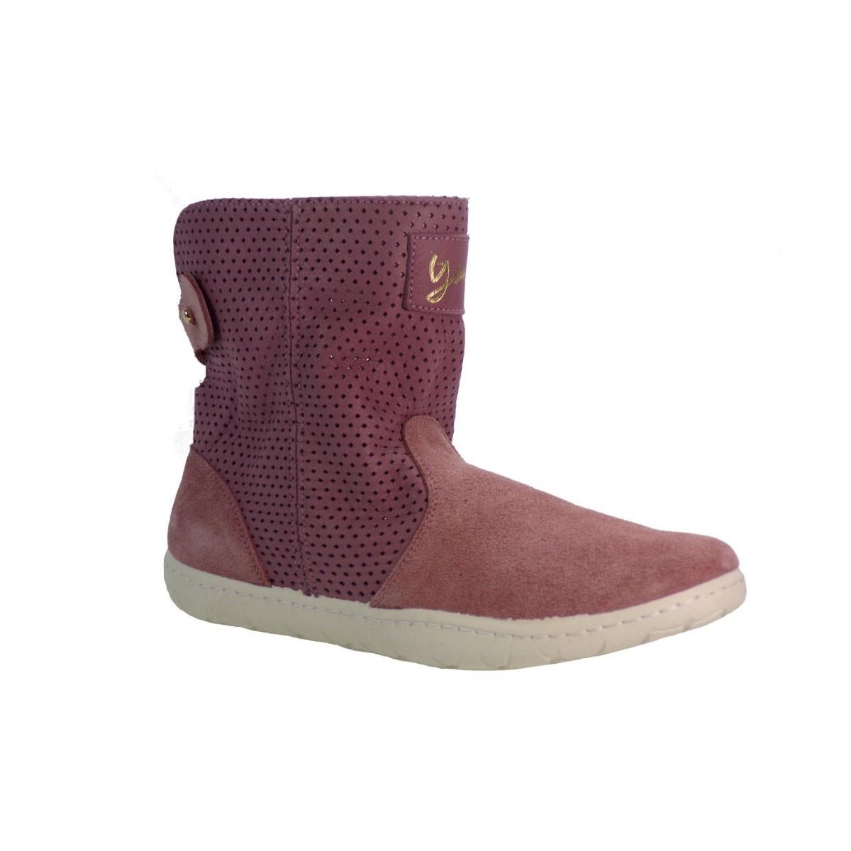 yum gum boot mary mwv bagiotashoes.gr