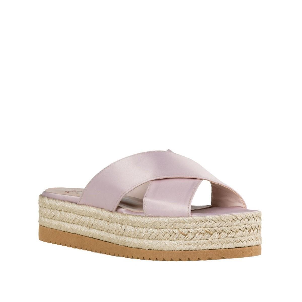BagiotaShoes - Κορυφαία προϊόντα για ολοκληρωμένα Outfit - Σελίδα 18 ... 14f3c5b8fa2