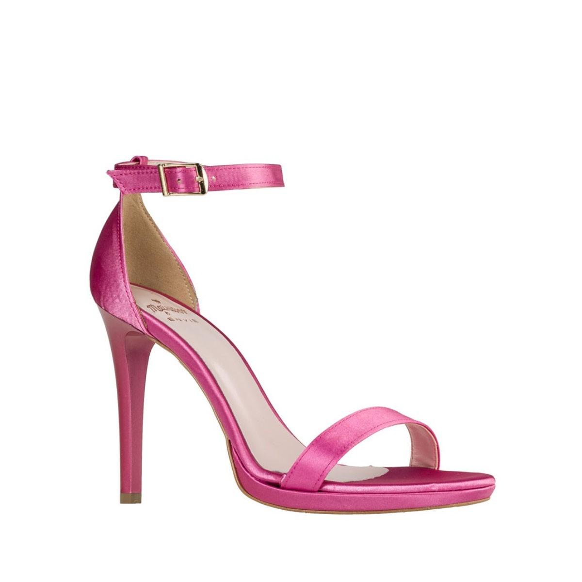 BagiotaShoes Mairiboo by Envie Shoes Γυναικεία Πέδιλα M03-05920 Φούξια Mairiboo  M03-05920 Φούξια 7f8ab327b1f