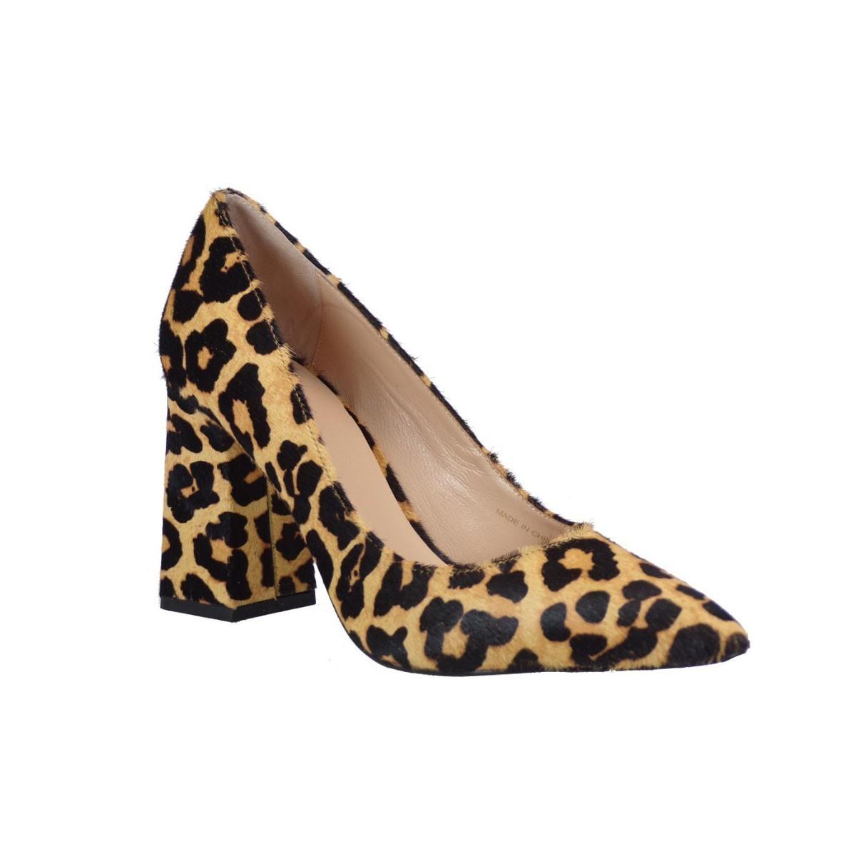 LIU JO DECOLLETE Γυναικεία Παπούτσια S67091 Μαύρο Δέρμα