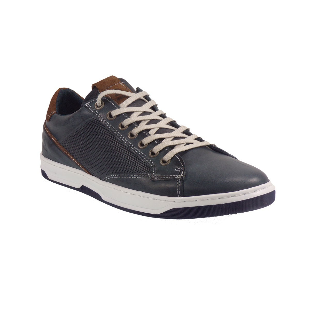 Shoes Antrika Sneakers Mple Papoutsia Bagiotashoes Gr Ba Be Bc Bd Smart