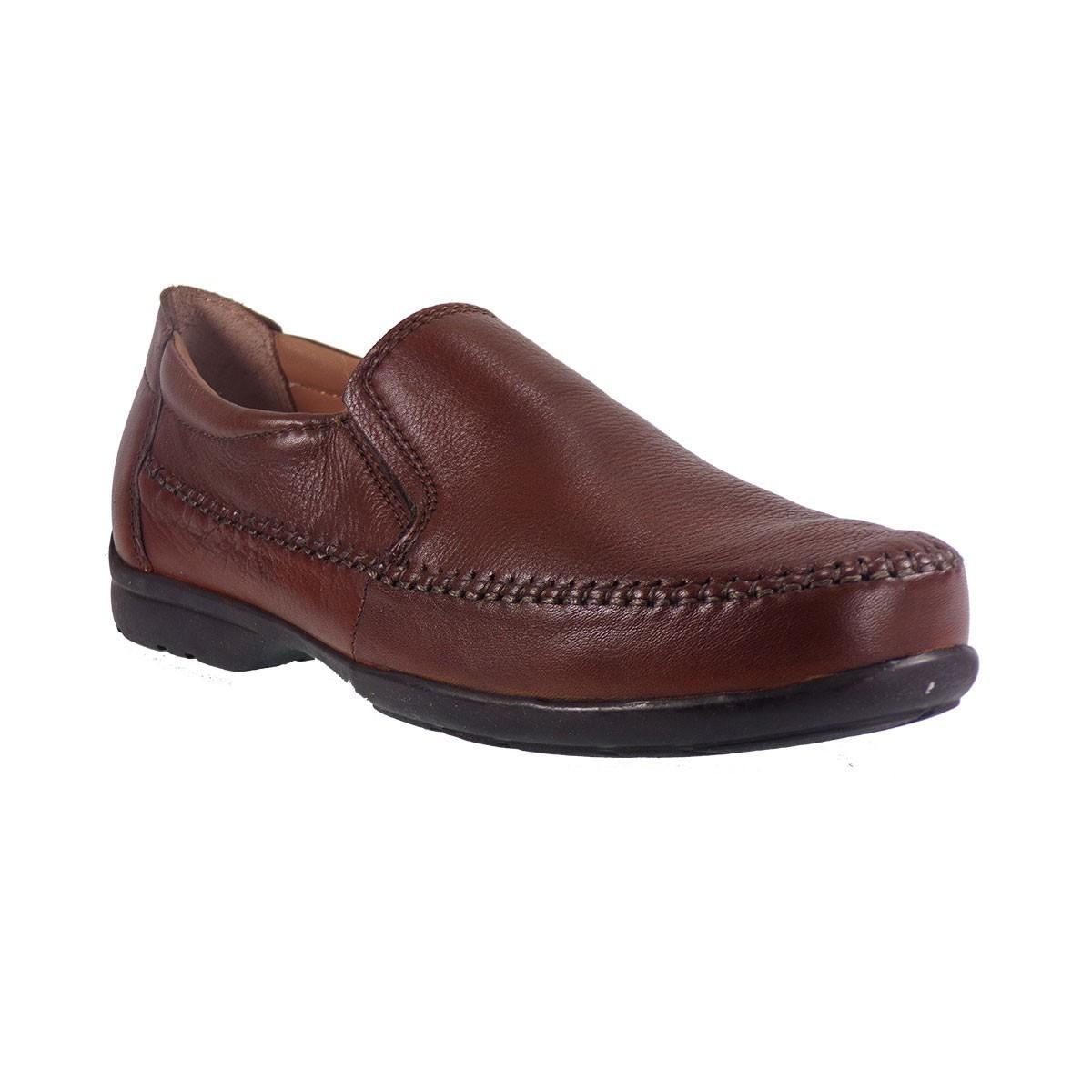 member shoes andrika papoytsia anatomika 9013 tampa www.bagiotashoes.gr