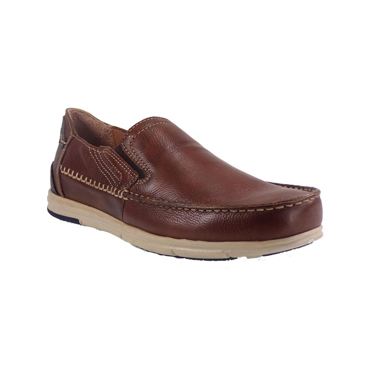 member shoes andrika papoytsia anatomika 9015 tampa www.bagiotashoes.gr