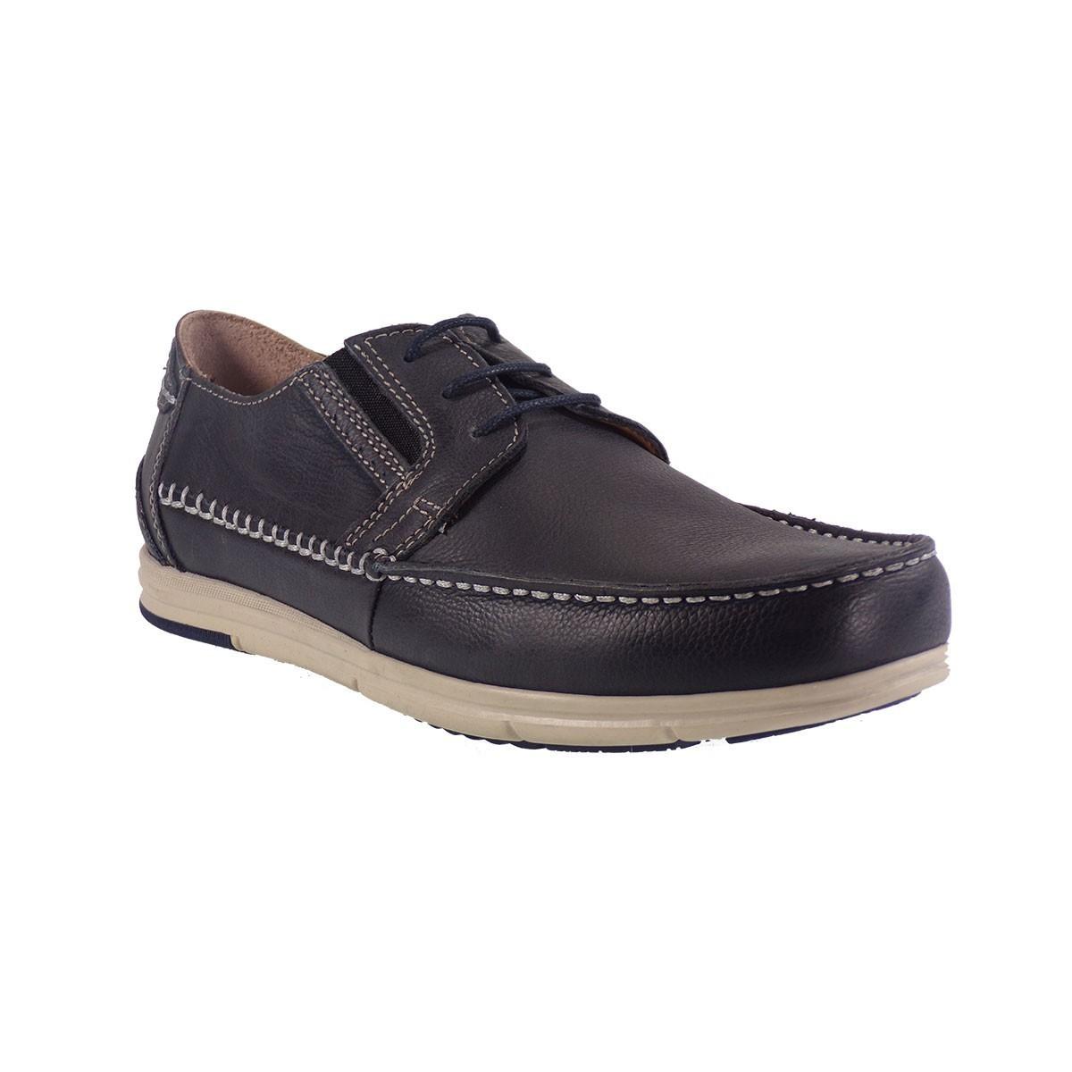 member shoes andrika papoytsia anatomika 9019 mple www.bagiotashoes.gr