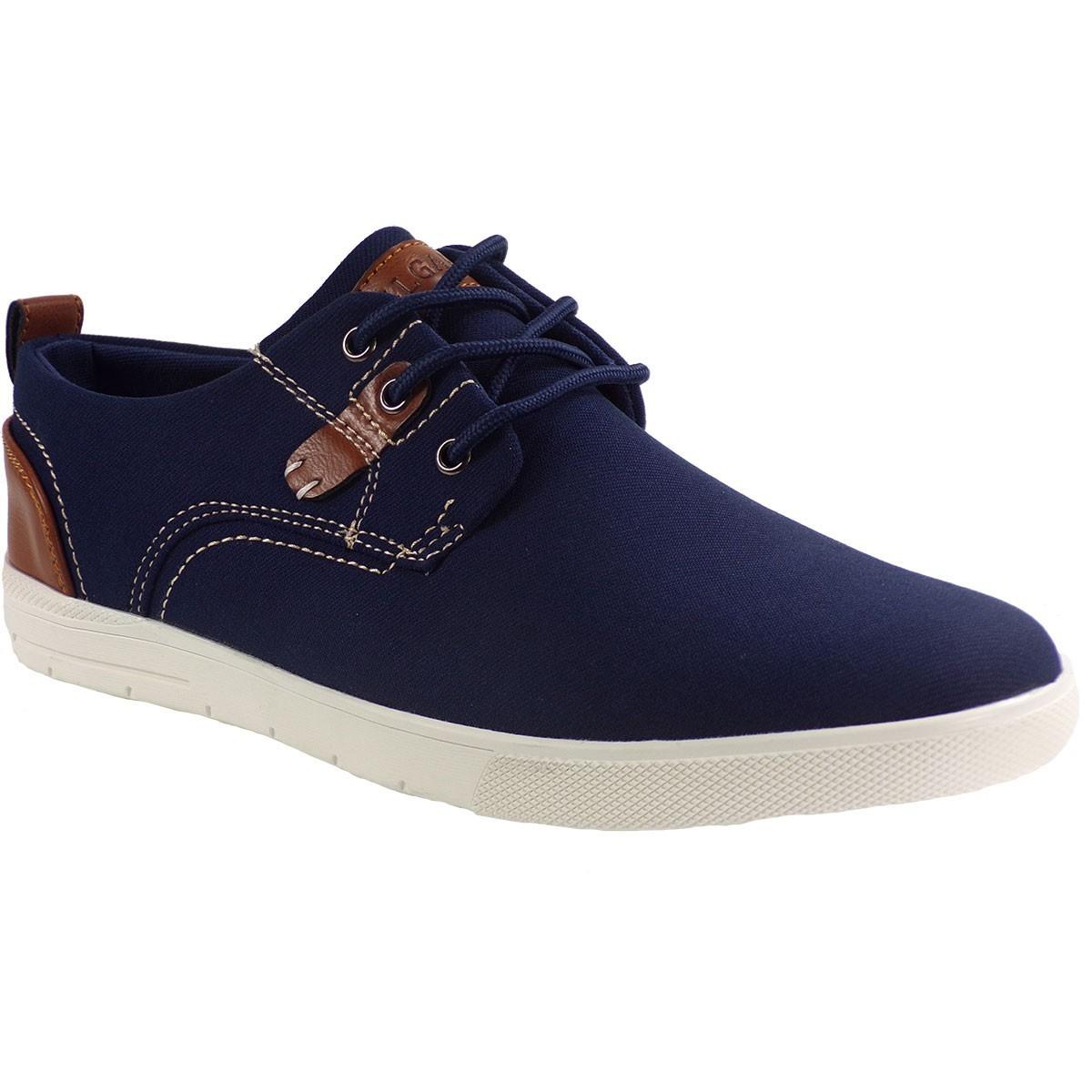 calgary andika papoytsia sneakers 18601 mple tampa gkri www.bagiotashoes.gr (4)