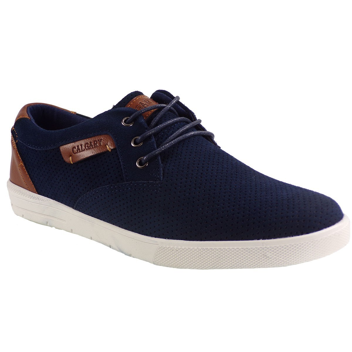 calgary andika papoytsia sneakers 18602 mple tampa www.bagiotashoes.gr