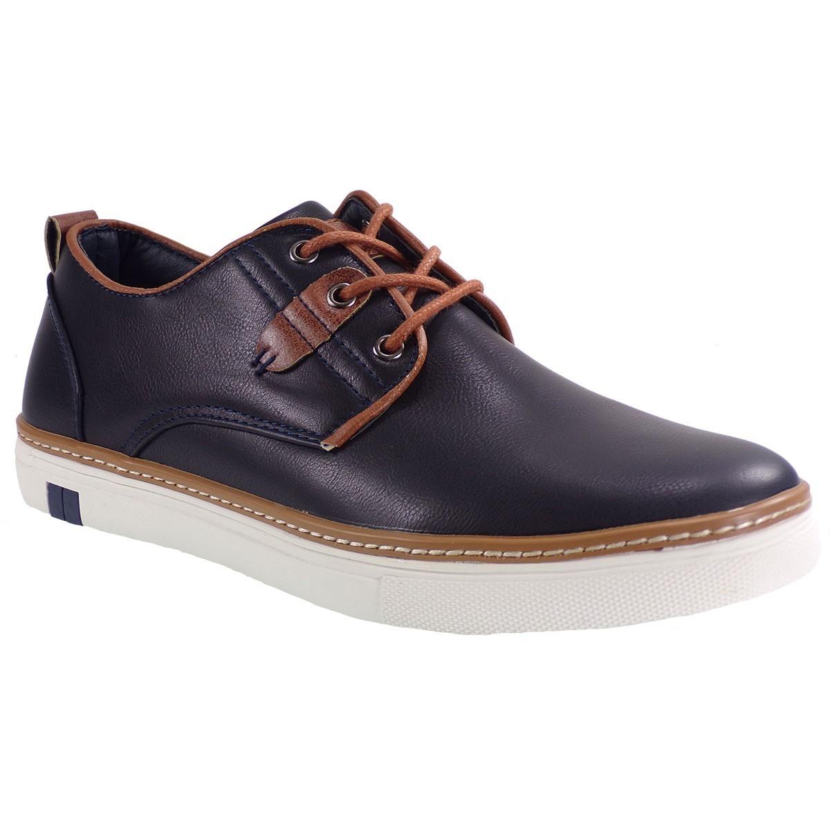 calgary andika papoytsia sneakers a1001 mple tampa www.bagiotashoes.gr (4)
