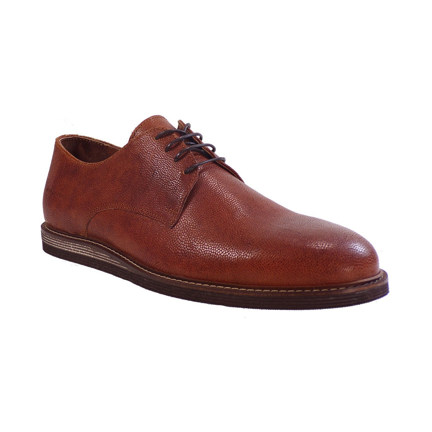 Robinson Ανδρικά Παπούτσια 2115 Ταμπά