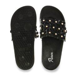 9fde9173e4c Ανατομικά | Γυναικεία & Ανδρικά Παπούτσια - BagiotaShoes.gr