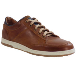 2e203a58645 Ανδρικά Παπούτσια | Γυναικεία & Ανδρικά Παπούτσια - BagiotaShoes.gr