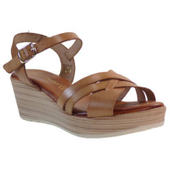 a250480a893 Hispanitas Γυναικεία Παπούτσια Γόβα HV87035 Nude Δέρμα |Γυναικεία ...