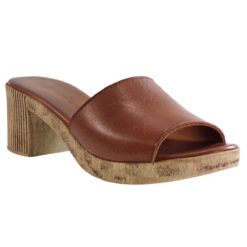 dd5670b5425 Commanchero Original | Γυναικεία & Ανδρικά Παπούτσια - BagiotaShoes.gr