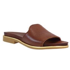 1b4650f6dfb Γυναικεία Παπούτσια | Γυναικεία & Ανδρικά Παπούτσια - BagiotaShoes.gr