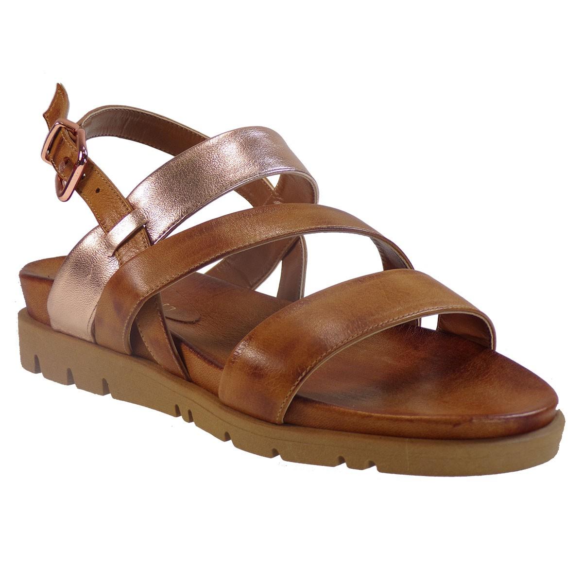 fardoulis shoes gynaikeia pedila flat 34281 tampa www.bagiotashoes.gr