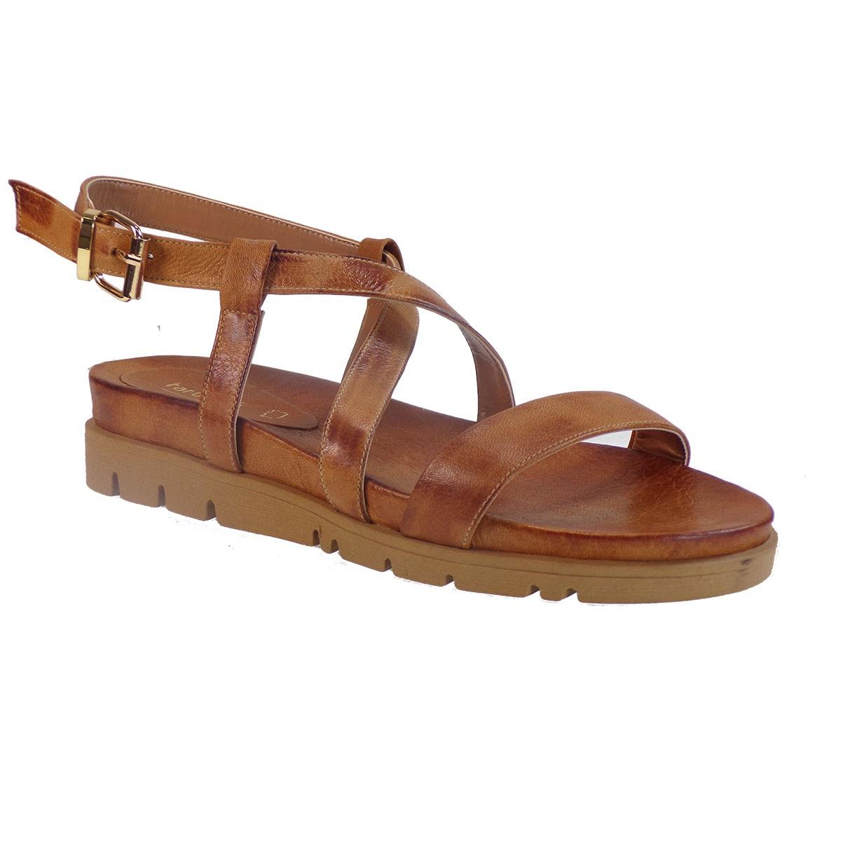 fardoulis shoes gynaikeia pedila flat 34513 tampa www.bagiotashoes.gr (2)