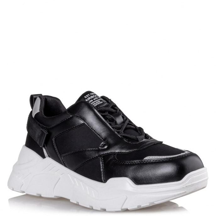 Mairiboo by Envie Shoes Γυναικεία Παπούτσια Sneakers M15-12992-34 ALEXIA