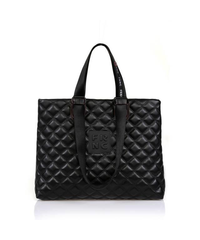 frnc-1295-black-front-640×768