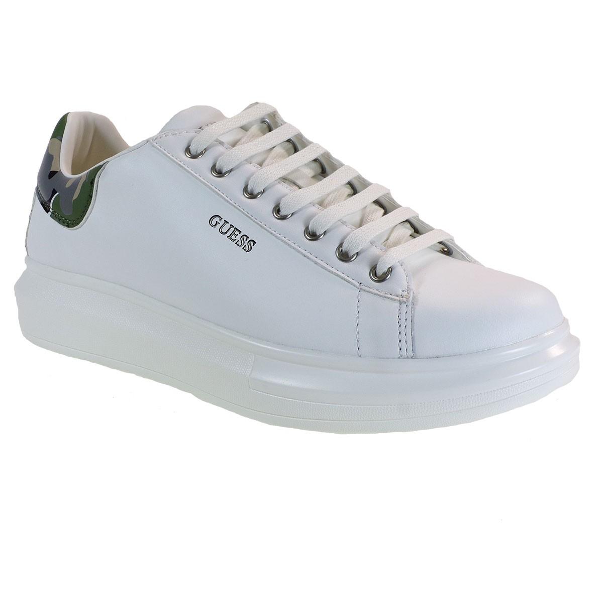 guess fm5slrlea12 mauri-leyko xaki anrika sneakers www.bagiotashoes.gr (4)